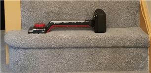 Bailey's Carpet Ltd