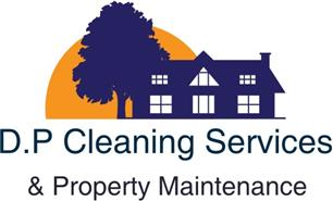D.P Cleaning Services & Property Maintenance