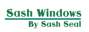 Sash Seal Ltd