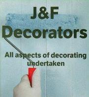 J&F Decorators