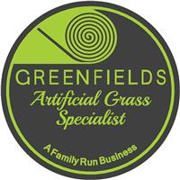 Greenfields Grass