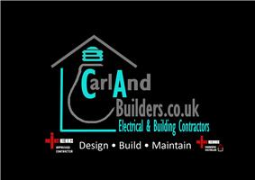 Carland Builders Ltd