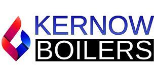 Kernow Boilers