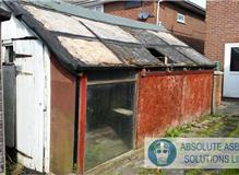 Absolute Asbestos Solutions Ltd