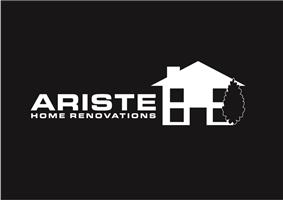 Ariste Home Renovations