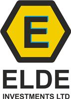 Elde Investments Ltd