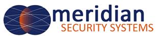 Meridian Security Systems Ltd