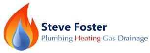 S Foster Plumbing and Heating