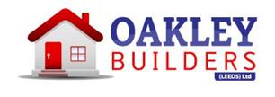 Oakley Builders (Leeds) Ltd