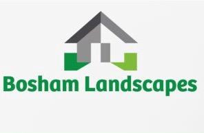 Bosham Landscapes Limited
