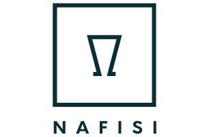 Nafisi