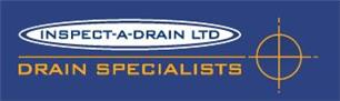 Inspect a Drain Ltd
