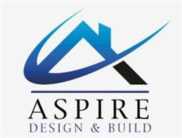 Aspire Design & Build