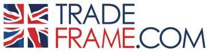 Tradeframe.com (Swindon)
