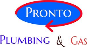 Pronto Plumbing and Gas Ltd