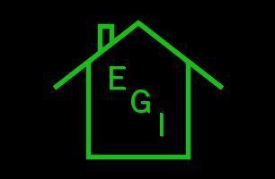 Emmer Green Installations