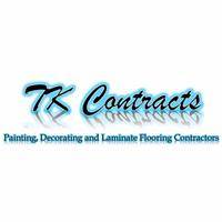 TK Contracts