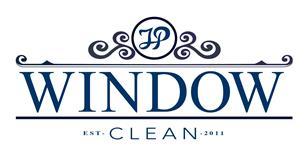 JP WINDOW CLEAN