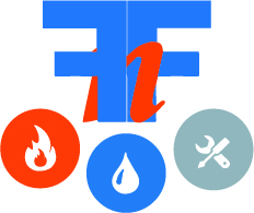 FITnFIX Plumbing and Heating