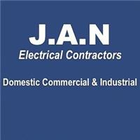 Jan Electrical Contractors