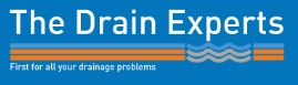 The Drain Experts (Southern) Ltd