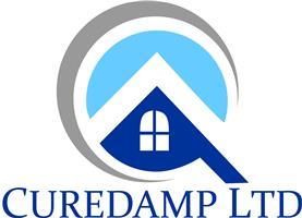Curedamp Ltd