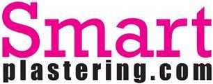 Smartplastering.com  (Plastering & Building Services)