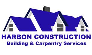 Harbon Construction