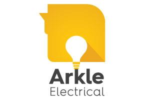 Arkle  Electrical