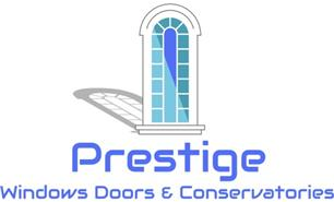 Prestige Windows, Doors and Conservatories