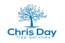 Chris Day Tree Services Ltd