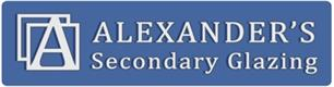 Alexanders Secondary Glazing Limited