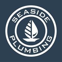 Seaside Plumbing Ltd