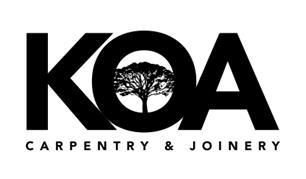 Koa Carpentry & Joinery Ltd