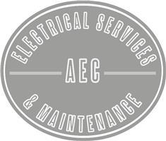 AEC Electrical Ltd