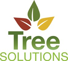 Tree Solutions