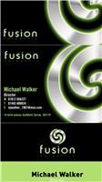 Fusion Carpentry Ltd