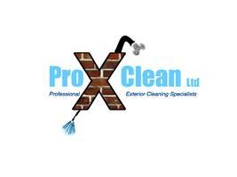 Pro X Clean Ltd