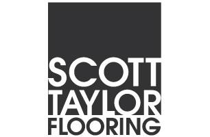 Scott Taylor Flooring Ltd