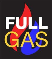FullGas Plumbing & Heating