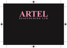 Artel Scaffolding Limited