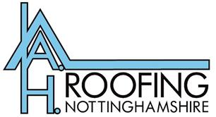 A.H. Roofing Nottingham