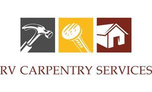 R V Carpentry Services