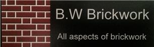 B W Brickwork