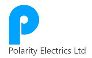 Polarity Electrics Ltd