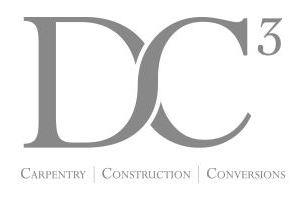 DC3 Carpentry Limited