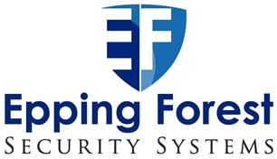 Epping Forest Security Systems