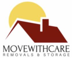Move With Care