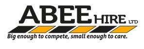 Abee Hire Ltd
