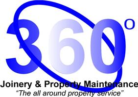 360 Joinery & Property Maintenance